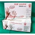 РЪКАВИЦИ Top Glove